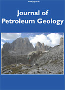 Journal of Petroleum Geology January 2015