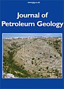 Journal of Petroleum GeologyJuly 2014