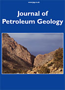 Journal of Petroleum GeologyOctober 2014